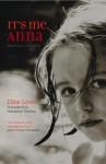 It's Me, Anna - Elbie Lotter