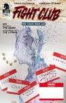 Free Comic Book Day 2015: Fight Club #7 (Dark Horse FCBD) - Chuck Palahniuk, David Lapham, Eric Powell, Eric Powell, Dan Jackson, Dave Stewart, Cameron Stewart, Mike Huddleston