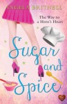 Sugar and Spice - Angela Britnell