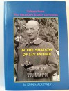 In the Shadow of My Father - John MacArtney