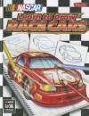 NASCAR: Learn to Draw Race Cars - Waleed Rashidi, Craig Yoe, Michael Dobrzycki