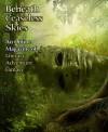 Beneath Ceaseless Skies Issue #96 - Adam Callaway, Kenneth Schneyer, Scott H. Andrews