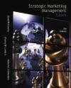 Strategic Marketing Management Cases W/Excel Spreadsheets - Charles W. Lamb, Charles W. Lamb Jr.