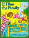 If I Ran the Family - Lee Johnson