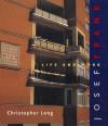 Josef Frank: Life and Work - Christopher Long