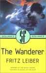 The Wanderer - Fritz Leiber