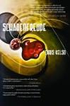 Schadenfreude - Chris Kelso