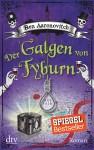 Der Galgen von Tyburn: Roman (Die Flüsse-von-London-Reihe (Peter Grant)) - Ben Aaronovitch, Christine Blum