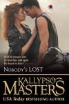 Nobody's Lost - Kallypso Masters