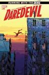Daredevil (2015-) #19 - Charles Soule, Marc Laming, Dan Panosian