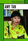 Amy Tan - Susan Muaddi Darraj