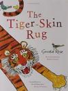Tiger-Skin Rug - Gerald Rose