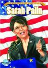 Sarah Palin - Neal Bailey, Ryan Howe