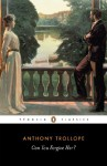 Can You Forgive Her? - Anthony Trollope, Stephen Wall