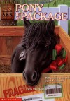 Pony in a Package - Ben M. Baglio
