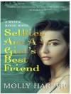 Selkies are a Girl's Best Friend (Mystic Bayou #3) - Jonathan Davis, Molly Harper, Amanda Ronconi