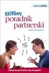 Samo Sedno - Kłótliwy poradnik partnerski - Ewa Żeromska