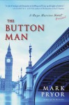 The Button Man - Mark Pryor