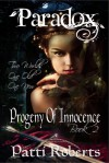 Progeny of Innocence - Patti Roberts