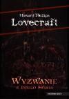 Wyzwanie z Innego Świata - H.P. Lovecraft