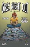 Girls Night Out and Other Stories - Amy Chu