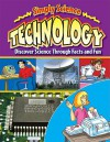 Technology (Simply Science) - Gerry Bailey