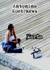 Marta - Antonina Kostrzewa