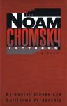 The Noam Chomsky Lectures - Daniel Brooks, Guillermo Verdecchia