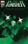 The Punisher (2018-) #4 - Matthew Rosenberg, Szymon Kudranski, Greg Smallwood