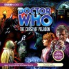 Doctor Who: The Curse of the Peladon - BBC Audiobooks, Katy Manning, Jon Pertwee, BBC Worldwide Limited