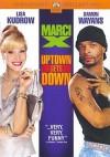 Marci X - Richard Benjamin, Lisa Kudrow, Damon Wayans