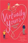 Virtually Yours - Sarvenaz Tash