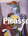 Picasso - Jean-Louis Ferrier