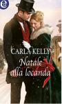 Natale alla locanda (eLit) - Carla Kelly