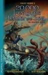 20,000 Leagues Under the Sea - Roy Richardson, Rod Whigham