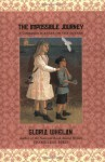The Impossible Journey - Gloria Whelan