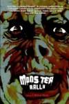 Monster Rally - S. Michael Wilson