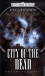 City of the Dead - Rosemary Jones