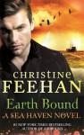 Earth Bound (Sea Haven) - Christine Feehan