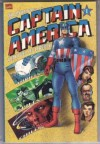 The Adventures of Captain America Sentinel of Liberty: First Flight of the Eagle Book 1 (One) - Fabian Nicieza, Kevin Maguire, Joe Rubinstein