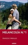 Melancolía N.º1 - Francesc Miralles