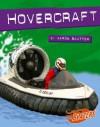 Hovercrafts - Aaron Sautter