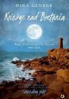 Księżyc nad Bretanią - Daria Kuczyńska - Szymala, Nina George