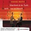 Manchmal ist der Teufel auch nur ein Mensch - Hans Rath, Johannes Steck
