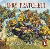 Guards! Guards! - Terry Pratchett, Nigel Planer