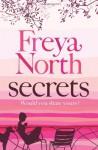 Secrets - Freya North