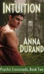 Intuition - Anna Durand