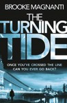 The Turning Tide - Brooke Magnanti