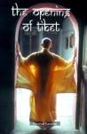 The Opening of Tibet - Perceval Landon