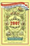 Old Farmer's Almanac 2007 (Old Farmer's Almanac) - Old Farmer's Almanac